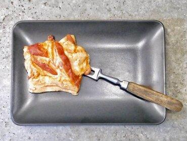 Schweinebacke - (ca. 250 gr.)
